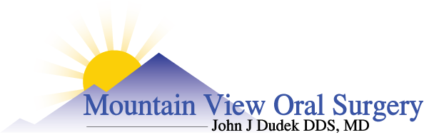 Mountain View Oral Surgery